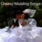 Wedding Songs by Pop Feast