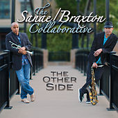 The Other Side by Tom Braxton