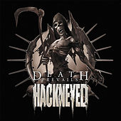 Play & Download Death Prevails by Hackneyed | Napster