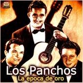 La Epoca de Oro by Trío Los Panchos