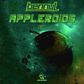 Appleroids - EP by Various Artists