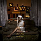 Play & Download Amalgama by Laylah | Napster