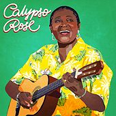 Far from Home by Calypso Rose