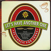 Play & Download Let's Have Another One by Various Artists | Napster