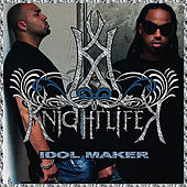 Play & Download Idol Maker by Knightlife | Napster