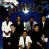 Play & Download Grupo Anhelo by Grupo Anhelo | Napster