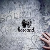 Short Story by Nosound
