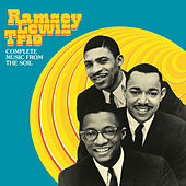 Complete Music from the Soil (Bonus Track Version) by Ramsey Lewis