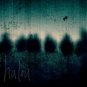Play & Download Halou by Halou | Napster