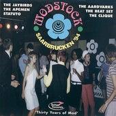 Play & Download Modstock Saarbrucken 94 by Various Artists | Napster