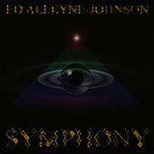 Symphony by Ed Alleyne-Johnson