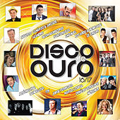 Play & Download Disco de Ouro 2016/17 by Various Artists | Napster