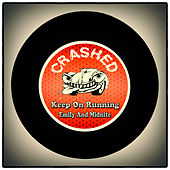Play & Download Keep on Running by Midnite | Napster