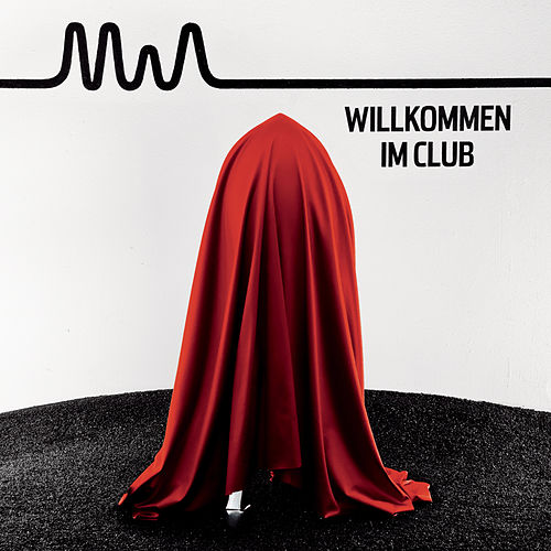Play & Download Willkommen im Club by Mia. | Napster