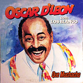 Play & Download Que Muchacho by Oscar D'Leon | Napster
