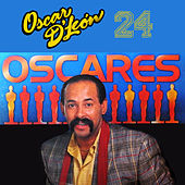 Play & Download 24 Oscares by Oscar D'Leon | Napster