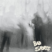 Play & Download Living with Secrets by Bad Sports | Napster