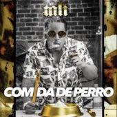 Comida de Perro (The Mixtape) de Tali (Latin)