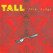 Play & Download Fork Songs by Tall Dwarfs | Napster