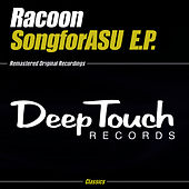 Play & Download SongforASU  E.P. by Racoon | Napster