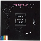 Midnight Run by Connections