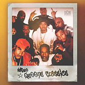 Play & Download Queens Classics by Nature | Napster
