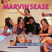 Play & Download Who's Got the Power by Marvin Sease | Napster