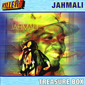 Play & Download Treasure Box by Jah Mali | Napster