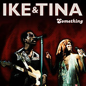 Something by Ike Turner