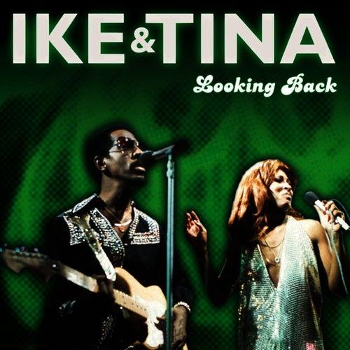 Looking Back by Ike Turner