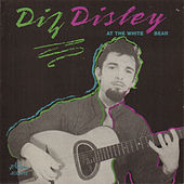 Play & Download At the White Bear by Diz Disley | Napster