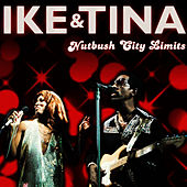Nutbush City Limits by Ike Turner