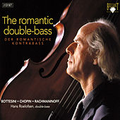 Play & Download Romantic Double Bass Part: 1 by Kees de Visser | Napster
