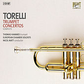 Play & Download Complete Trumpet Concertos Part: 2 by Various Artists | Napster