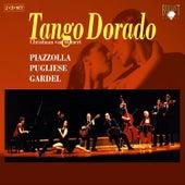 Tango Dorado Part: 1 by Various Artists