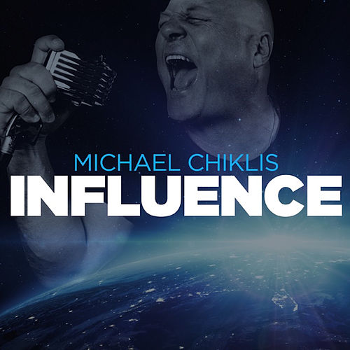Play & Download Influence by Michael Chiklis Band | Napster