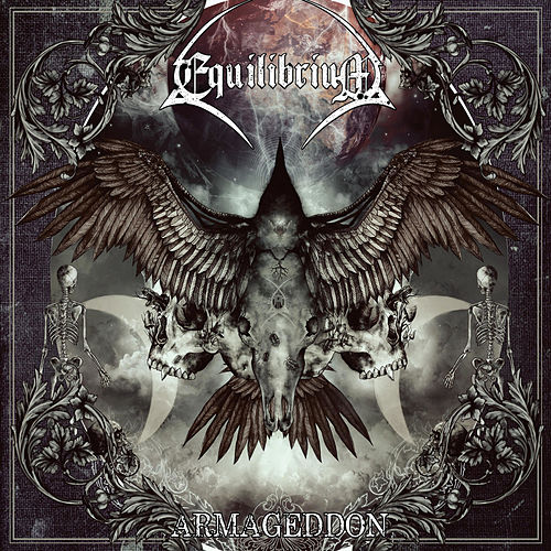 Play & Download Armageddon by Equilibrium | Napster