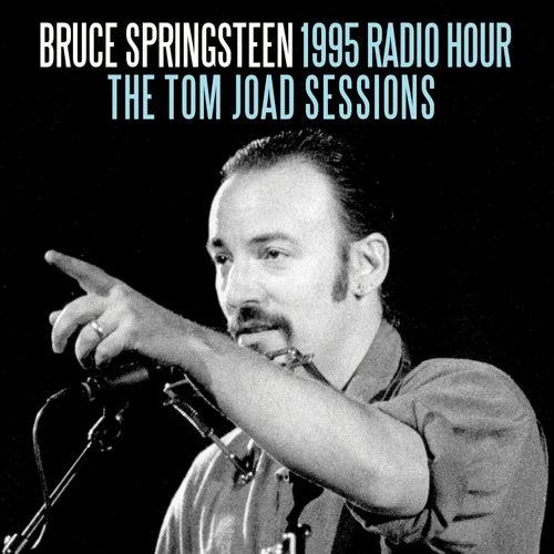 1995 Radio Hour (Live) von Bruce Springsteen