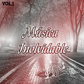 Play & Download Música Inolvidable Vol. 1 by Various Artists | Napster