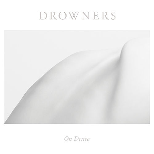 Play & Download Human Remains by Drowners | Napster