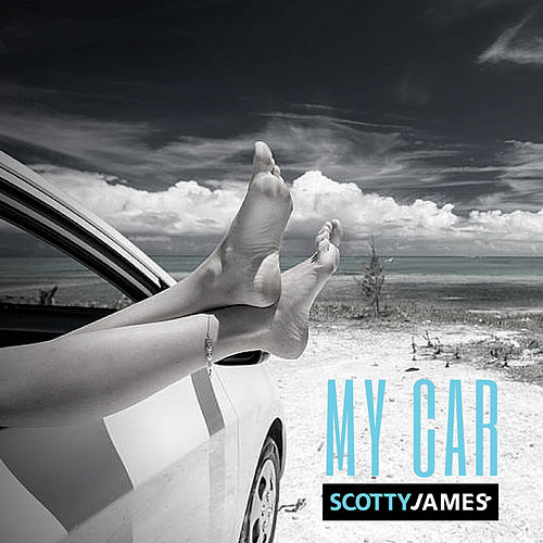 Play & Download My Car by Scotty James | Napster
