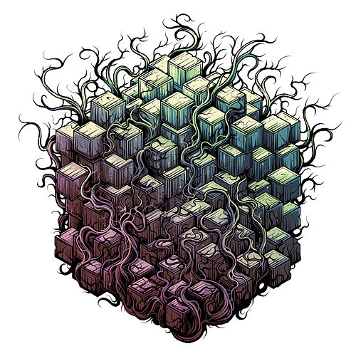 Play & Download Errai by TesseracT | Napster