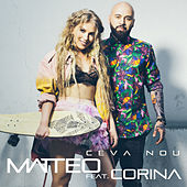 Play & Download Ceva nou by Matteo | Napster