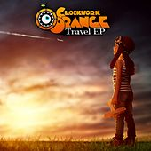 Play & Download Travel by Clock Work Orange | Napster