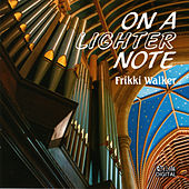 Play & Download On a Lighter Note by Frikki Walker | Napster