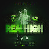 Play & Download Real High by TY | Napster