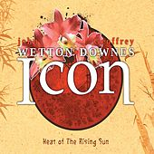 Heat Of The Rising Sun by Icon