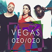 Play & Download Oso Oso by Vegas | Napster