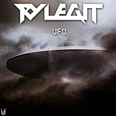Play & Download U.F.O by Ry Legit | Napster
