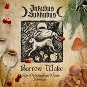 Barrow Wake by Inkubus Sukkubus